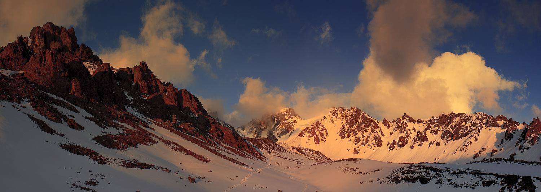 alpingrad