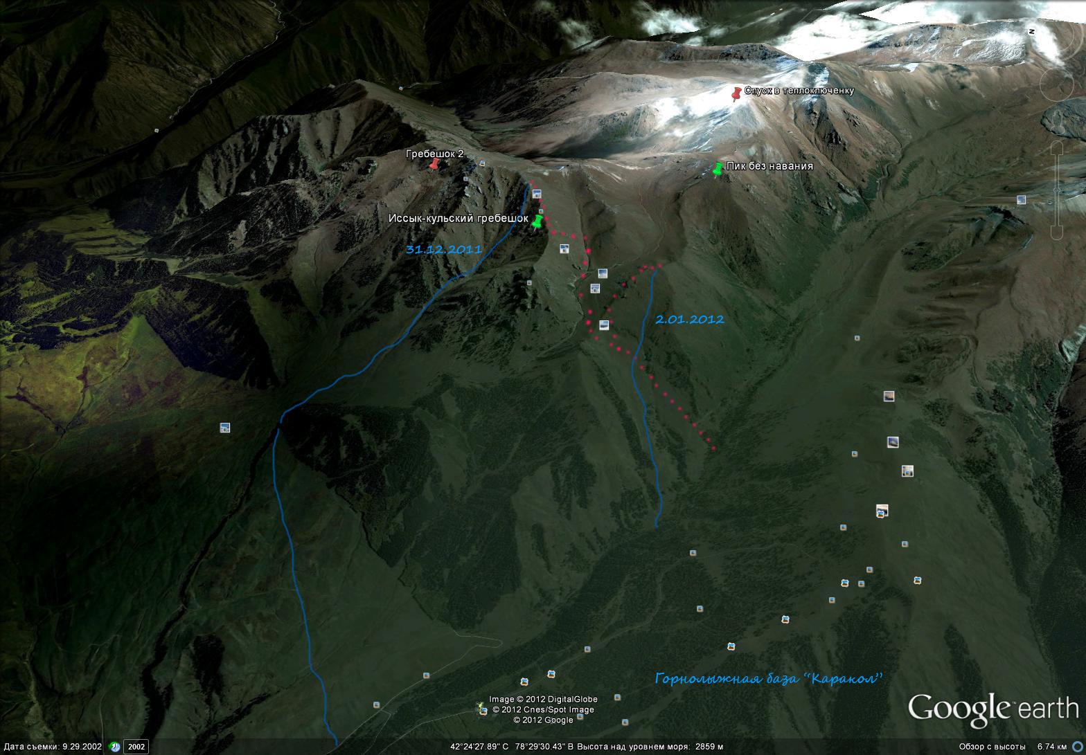 karakol_routes