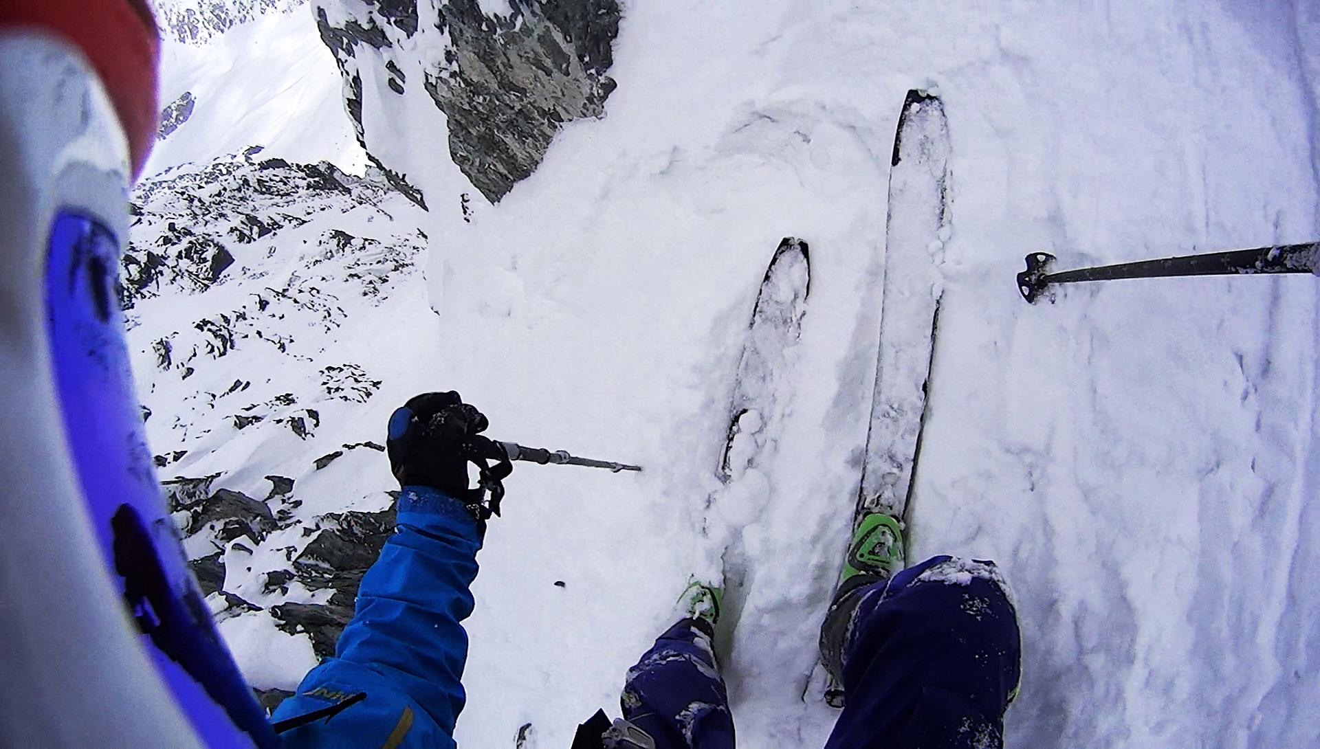steeps