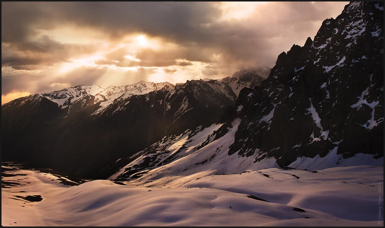 mountain_glory23