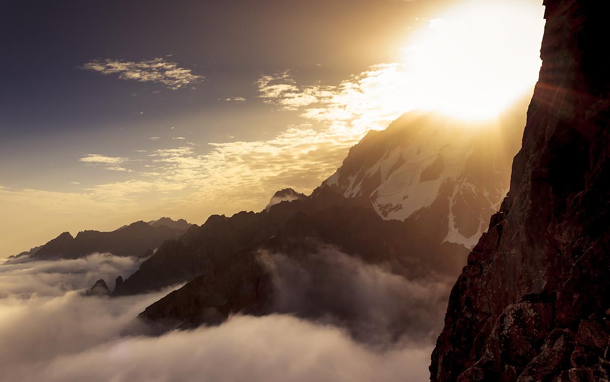 sunrise-of-my-dream