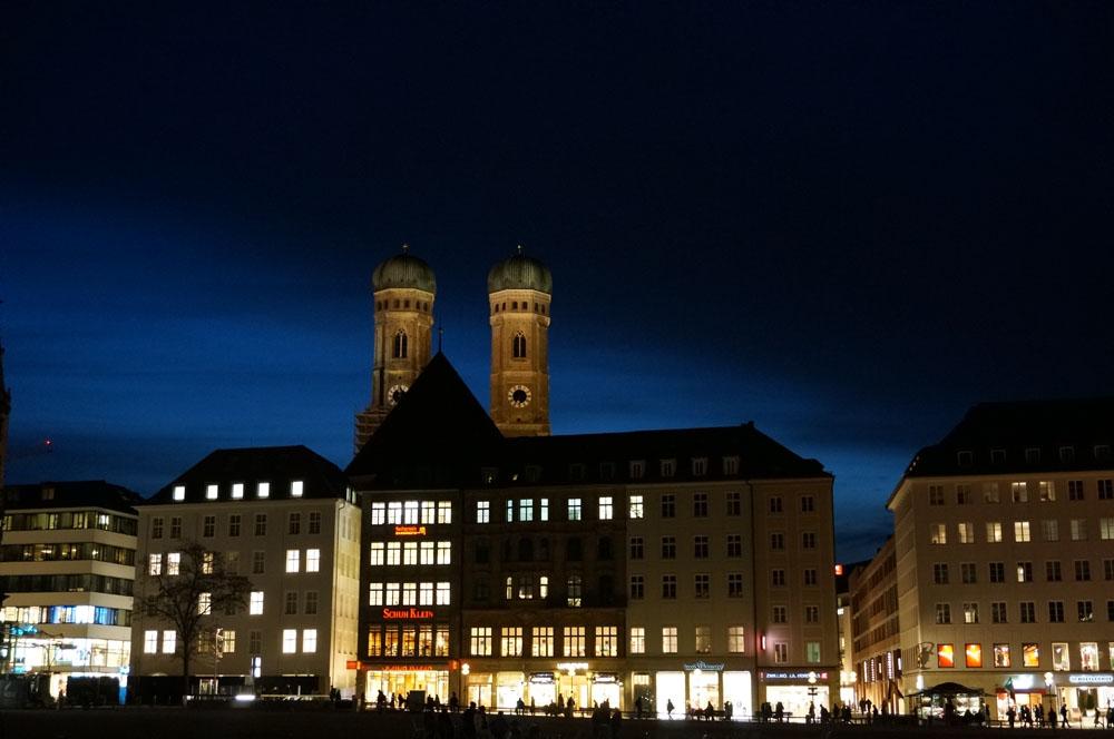 freeride_murren_engelberg (33)