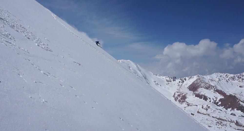 steep_life