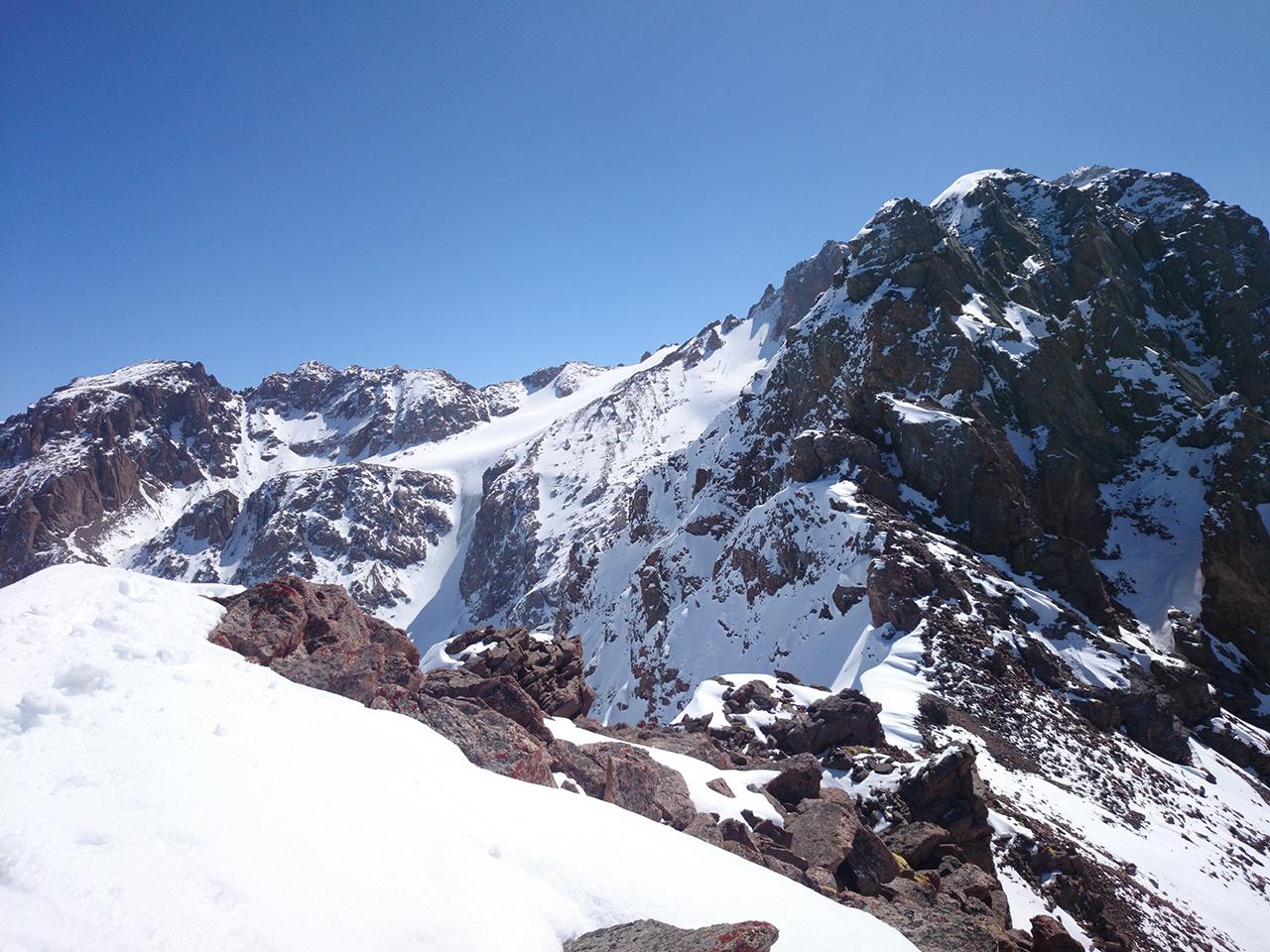 summit_02