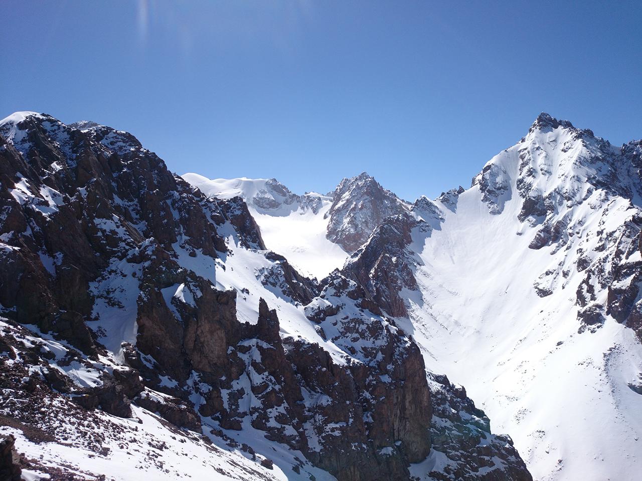 summit_03