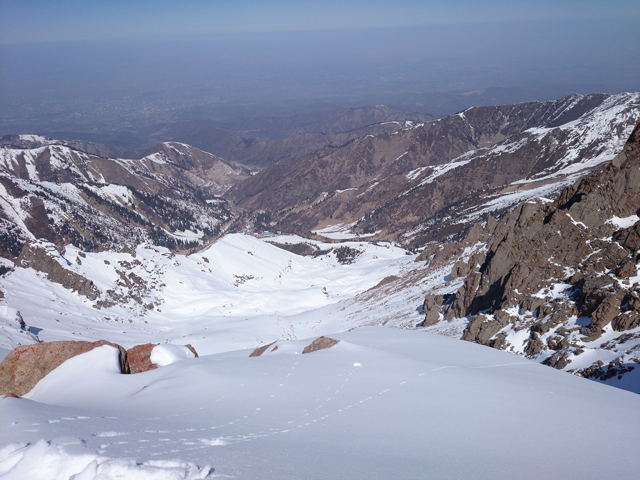 summit_04