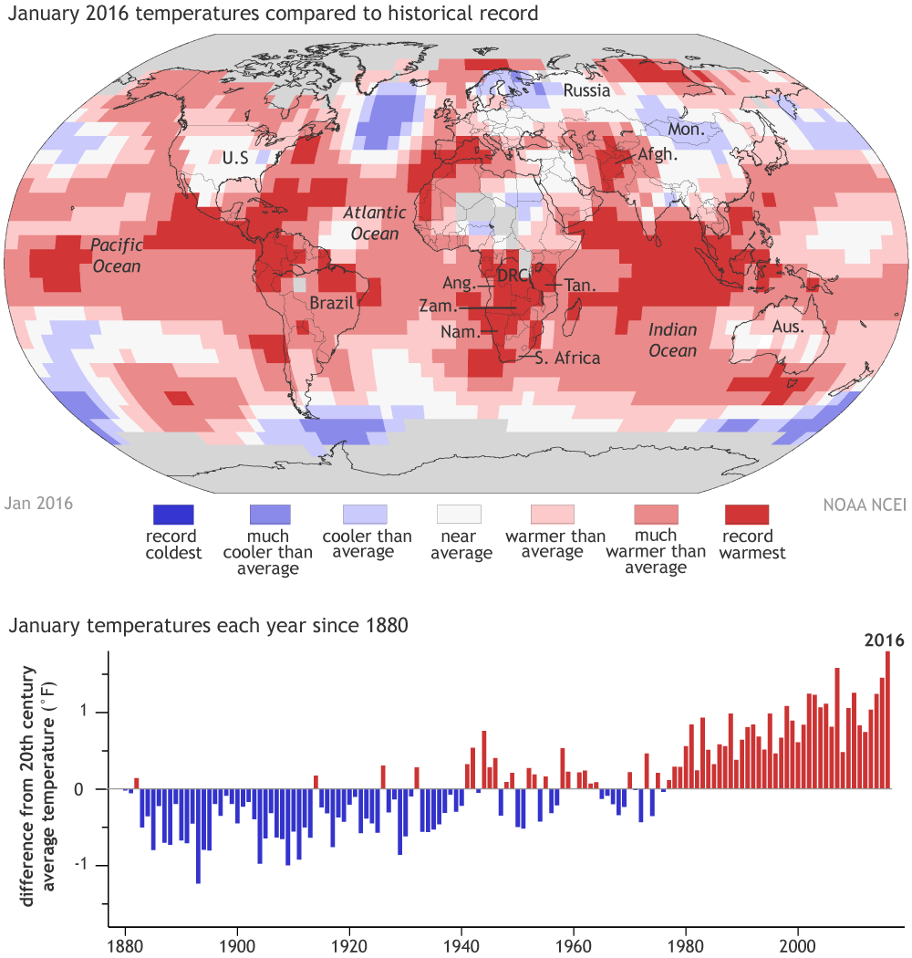 Jan2016_globaltemp_percentile_1000